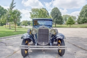 006-Ford Model A