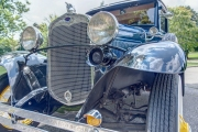 019-Ford Model A