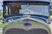 027-Ford Model A