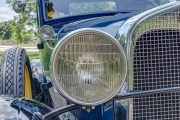 028-Ford Model A