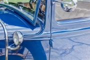 029-Ford Model A