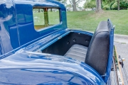 030-Ford Model A