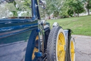033-Ford Model A