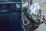 036-Ford Model A