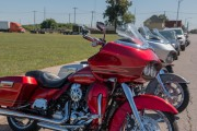 027-2019-Motorcycle-Rally