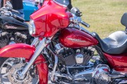 031-2019-Motorcycle-Rally