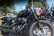 033-2019-Motorcycle-Rally