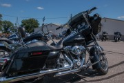 034-2019-Motorcycle-Rally