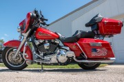 040-2019-Motorcycle-Rally