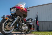 042-2019-Motorcycle-Rally