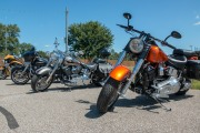 043-2019-Motorcycle-Rally