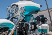 049-2019-Motorcycle-Rally