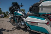 050-2019-Motorcycle-Rally