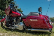052-2019-Motorcycle-Rally