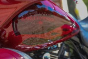 055-2019-Motorcycle-Rally