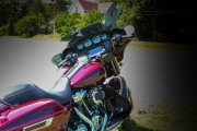 057-2019-Motorcycle-Rally