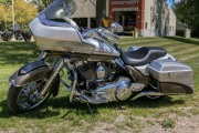 059-2019-Motorcycle-Rally