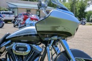 061-2019-Motorcycle-Rally