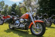 063-2019-Motorcycle-Rally